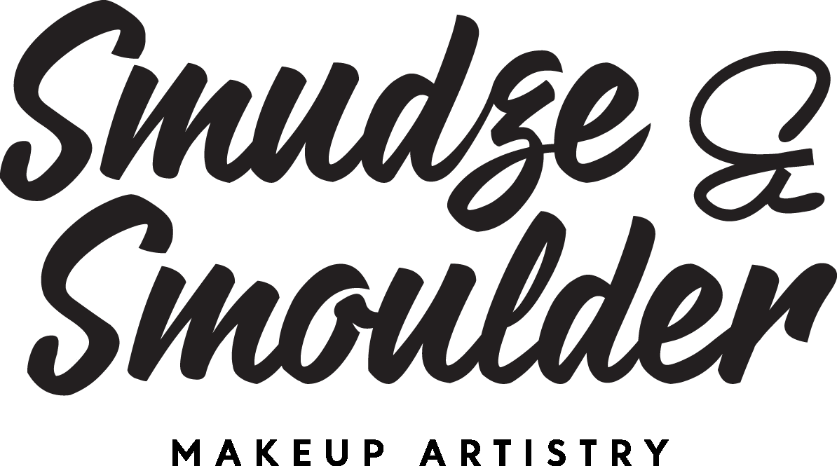 Smudge & Smoulder