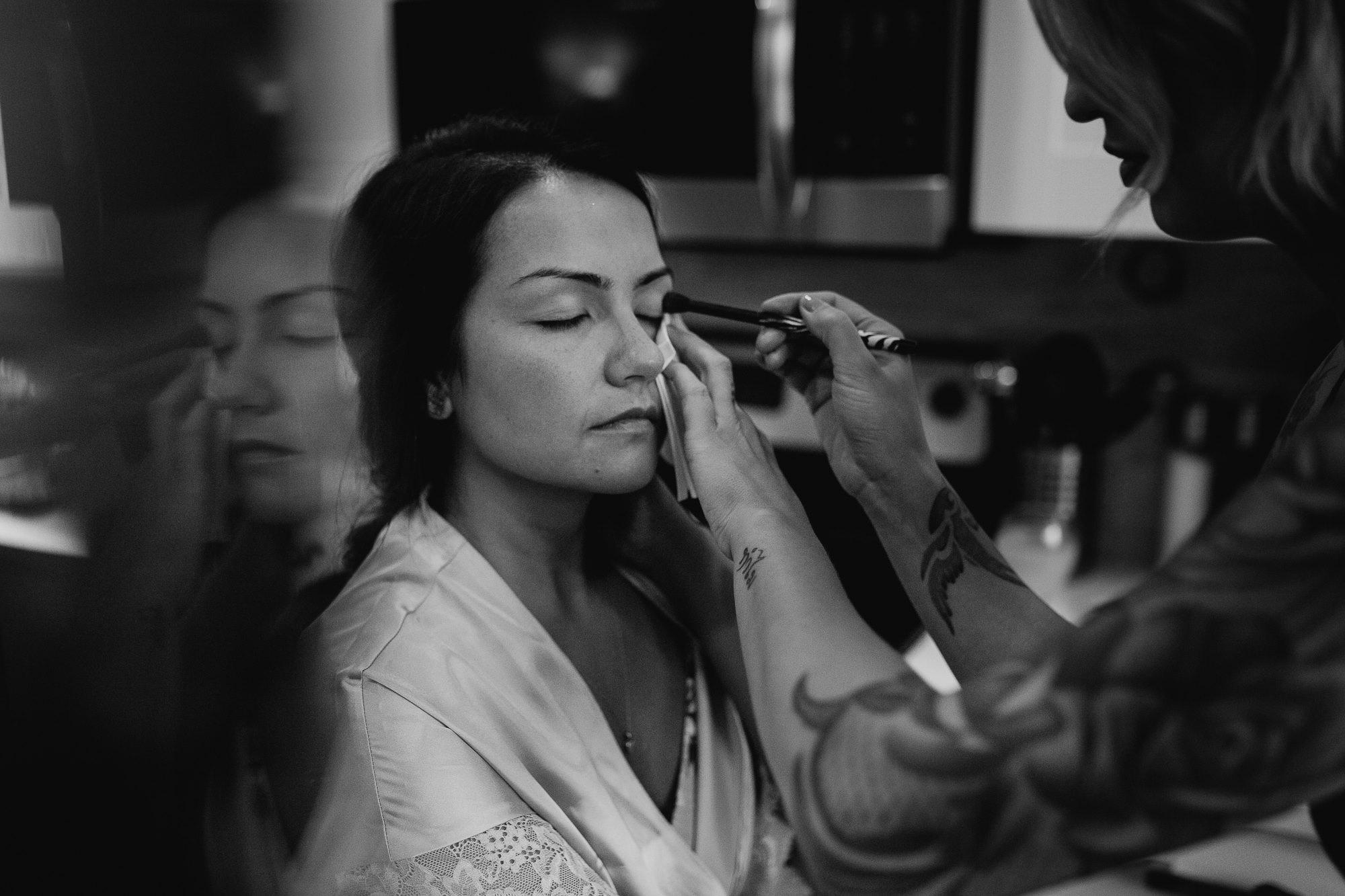 Smudge-Smoulder-Makeup-Artist-Calgary-YYC-Banff-Canmore-Bridal-wedding-boudouir-Portolio--41