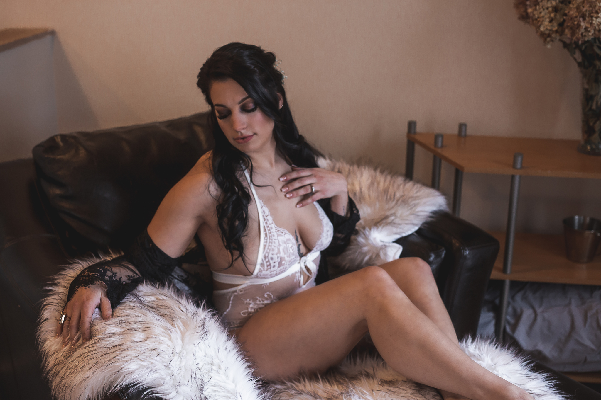 Smudge-Smoulder-Makeup-Artist-Calgary-YYC-Banff-Canmore-Fashion-Commercial-Portolio-45