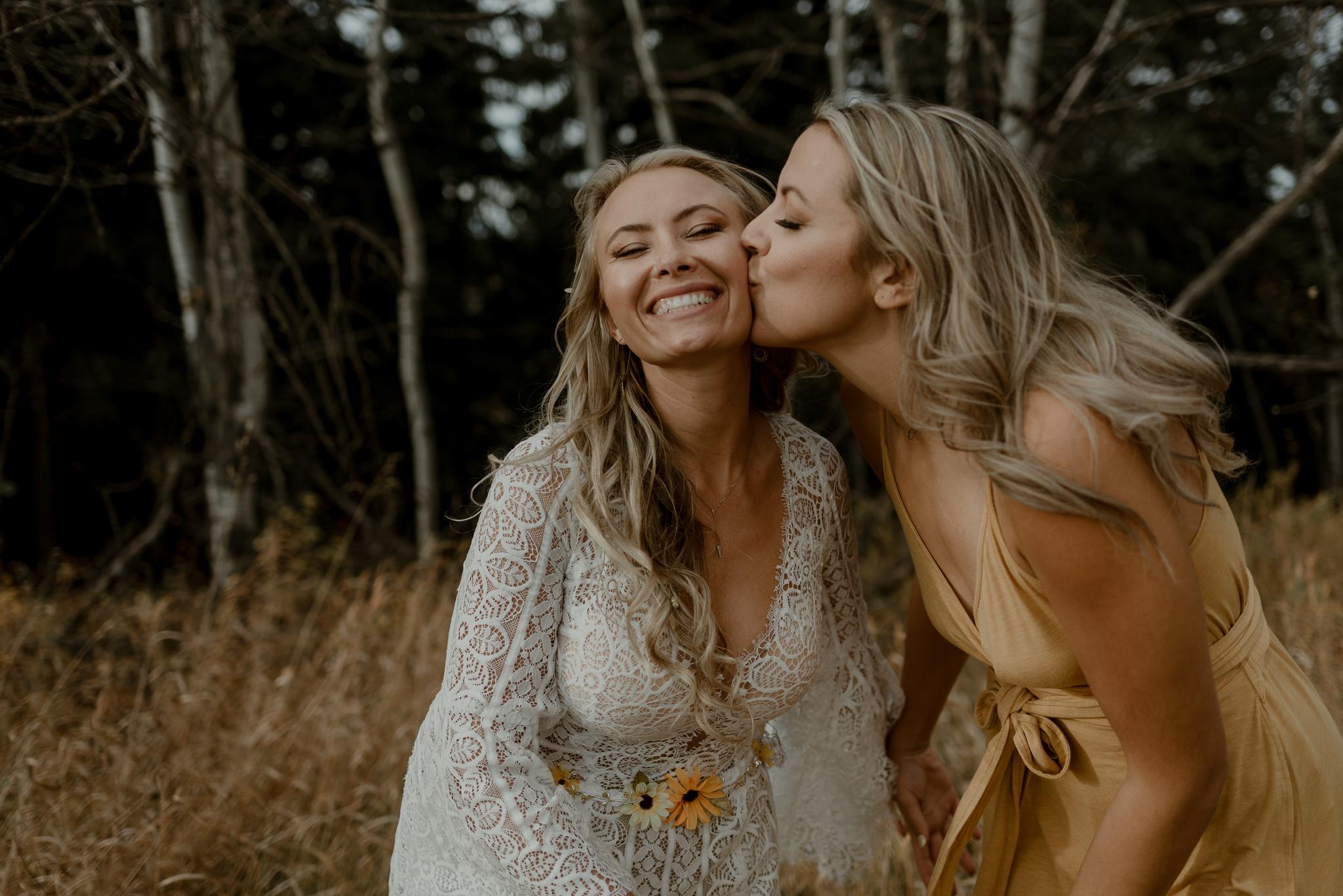 Smudge-Smoulder-Makeup-Artist-Calgary-YYC-Banff-Canmore-Bridal-wedding-boudouir-Portolio--54