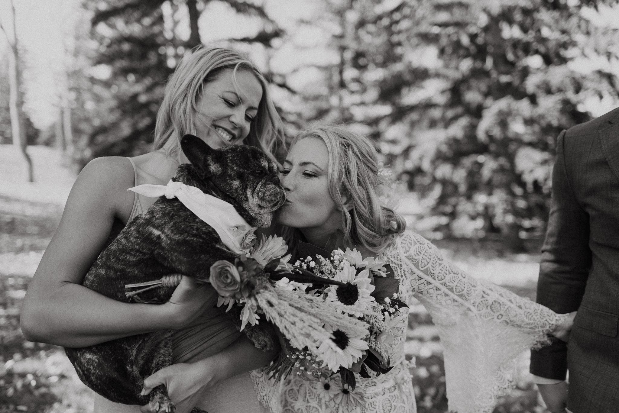 Smudge-Smoulder-Makeup-Artist-Calgary-YYC-Banff-Canmore-Bridal-wedding-boudouir-Portolio-55