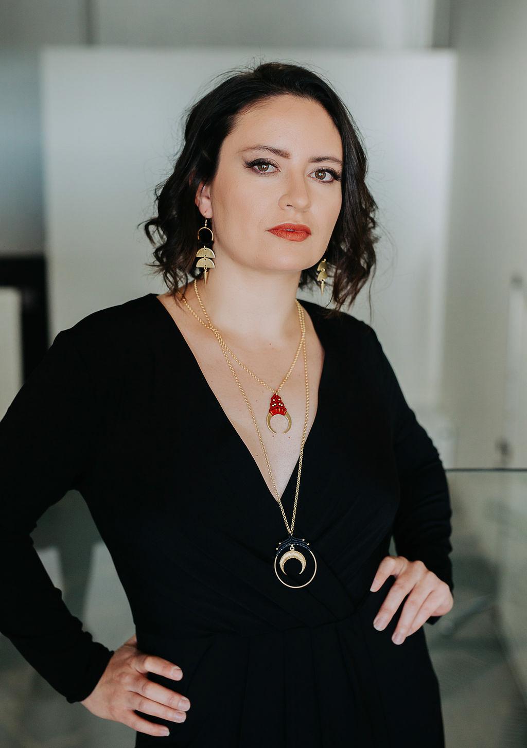 Meyari Jewelry